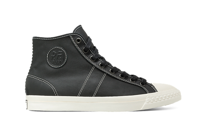 """PF Flyers 2015 """"Opening Day"""" Pack"""