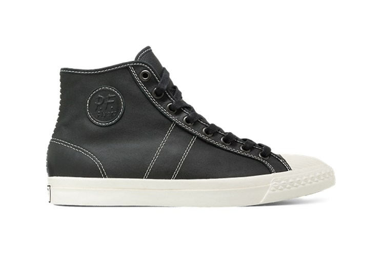 "PF Flyers 2015 ""Opening Day"" Pack"