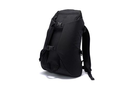 Bal x PORTER SJS Back Pack