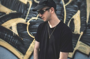 Shlohmo On His New Album 'Dark Red' and Music Video Directing With HYPETRAK