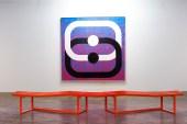"REVOK ""Los Angeles"" Exhibition @ Library Street Collective"