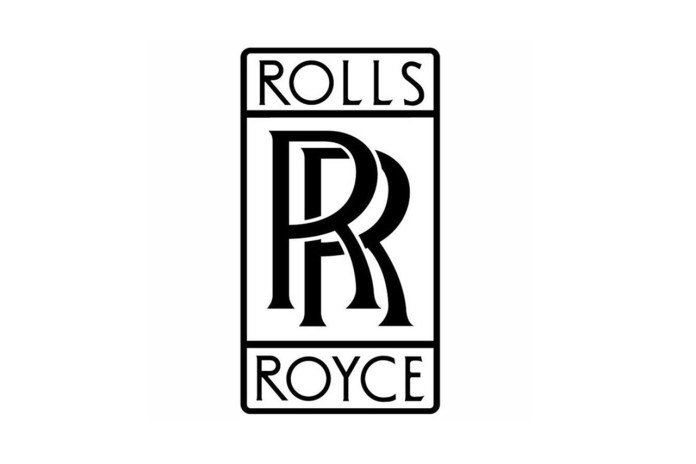 Rolls-Royce Confirms Plans to Produce an SUV