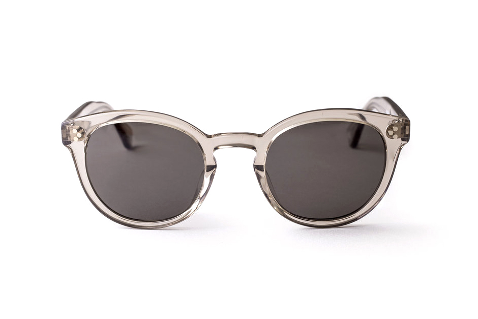 Saturdays NYC 2015 Spring Sunglasses Collection