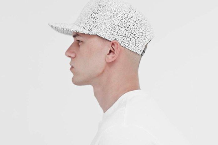 "Stampd 2015 Spring/Summer ""Desert Style"" Lookbook"