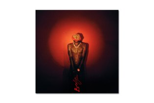Stream Young Thug's Debut Studio Album 'Barter 6'