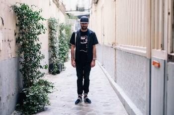 Streetsnaps: Francky.b