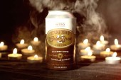 Stumptown Introduces Canned Nitro Cold Brew Coffee