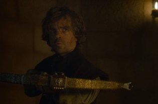 The First Four Episodes of Game of Thrones Season 5 Have Leaked