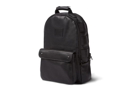 KILLSPENCER Utility Daypack