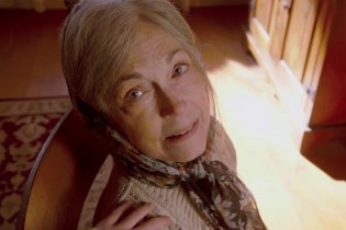 'The Visit' Official Trailer by M. Night Shyamalan