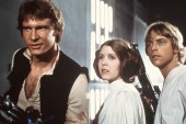 This 1977 Documentary Shows the Making of 'Star Wars'