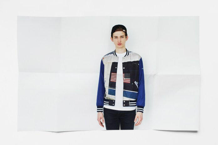 thisisneverthat 2015 Spring/Summer Collection