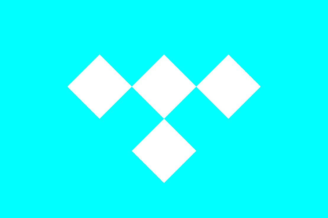 Tidal Music Service Introduces New High Fidelity Audio Test