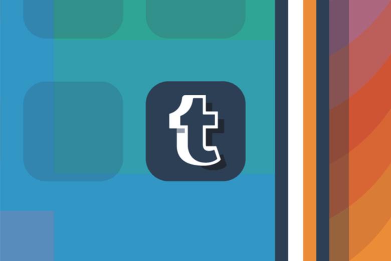 Tumblr Launches Tumblr 4.0 for iOS