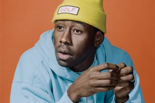Tyler, The Creator Is Launching an App and Magazine