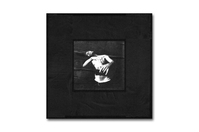Vic Mensa featuring Kanye West – U Mad