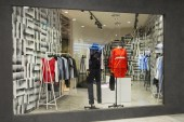 WOOD WOOD Launches Shop-In-Shop at UnCENSORED in Bangkok
