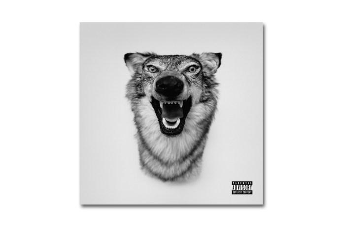 Yelawolf featuring Eminem – Best Friend