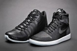A First Look at the Nike MTM Pack Jordan 1 and Air Jordan XXIX