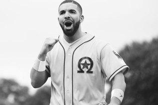 A Visual Recap of Drake's OVO Houston Appreciation Weekend
