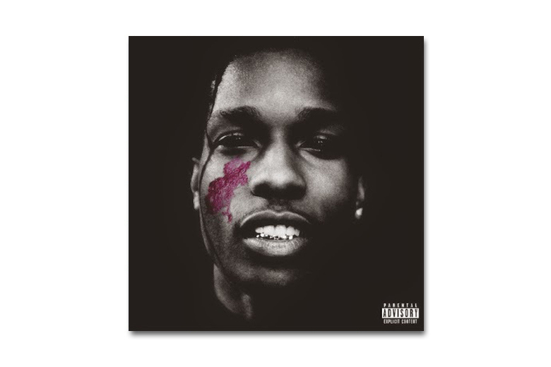 A$AP Rocky - Beef