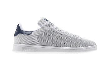 "adidas Originals Stan Smith ""Mid Summer Weave"" Pack"
