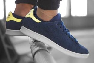 adidas Originals Stan Smith UPDT CC