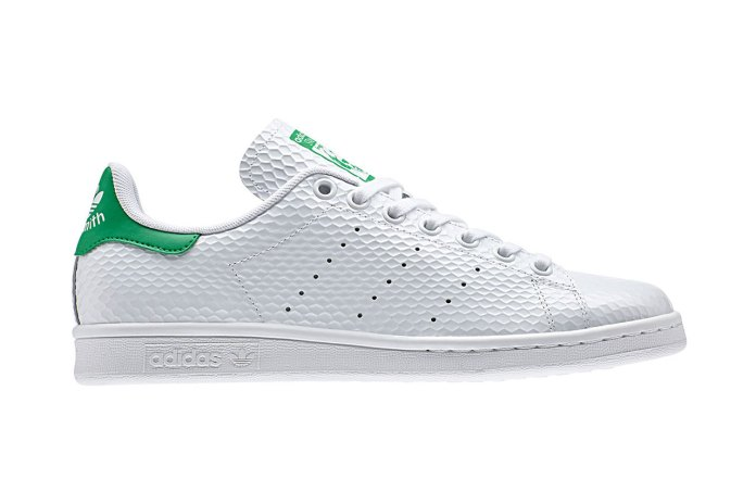 "adidas Originals WMNS Stan Smith ""Honeycomb Gloss"""