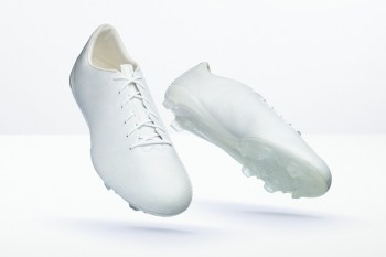 "adidas Soccer 2015 Spring ""No Dye"" Pack"