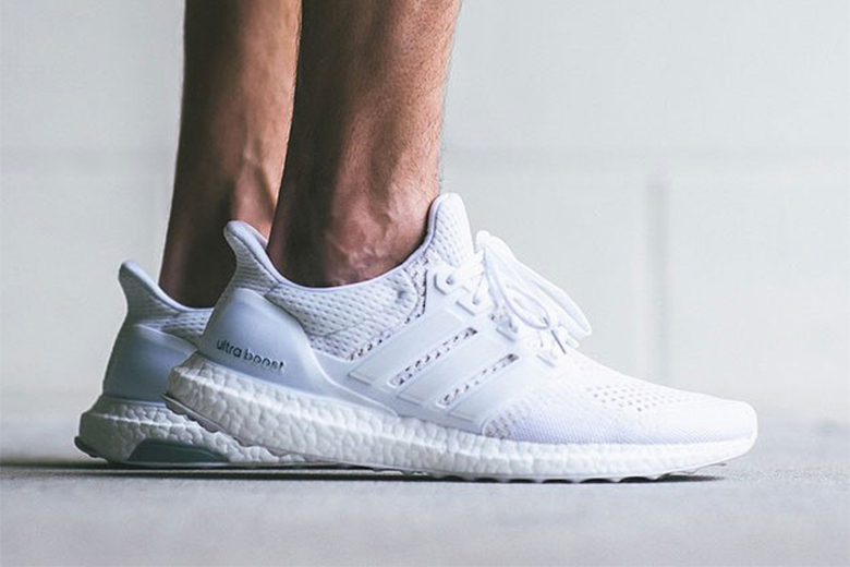 Adidas Ultra Boost Belgie