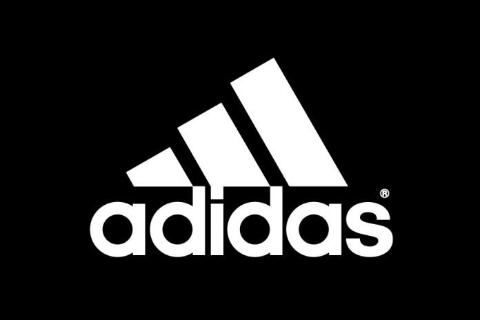 adidas's First-Quarter Earnings Trump Estimates