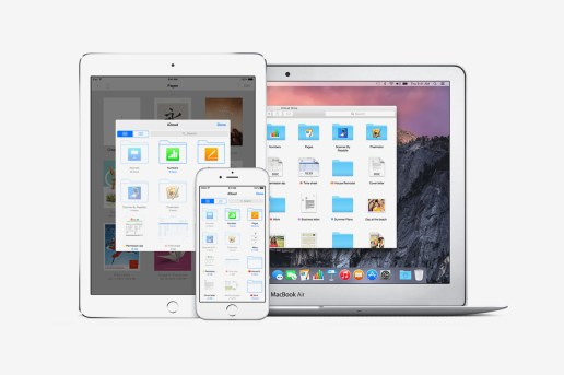 Apple iOS 9 Leak Reveals an Interface Makeover and New Functions