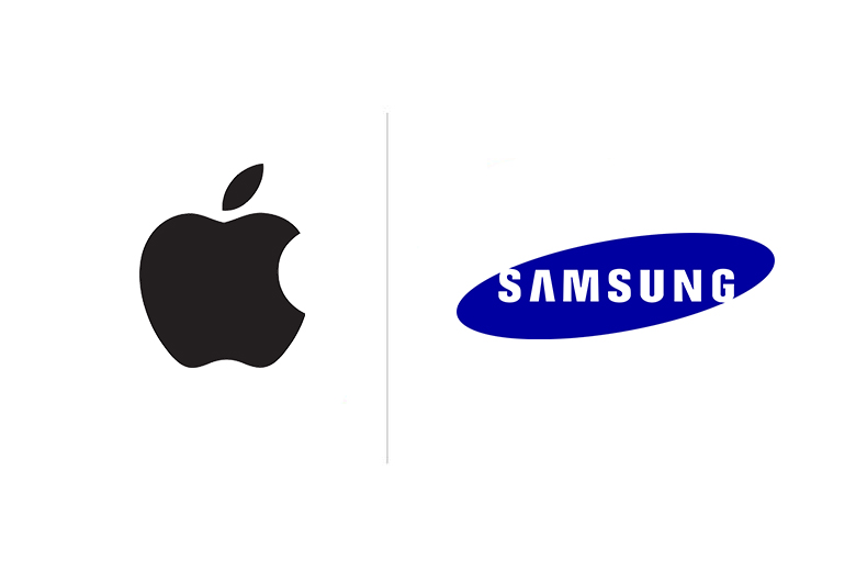 Apple's $930 Million USD Lawsuit Against Samsung Gets Partially Reversed