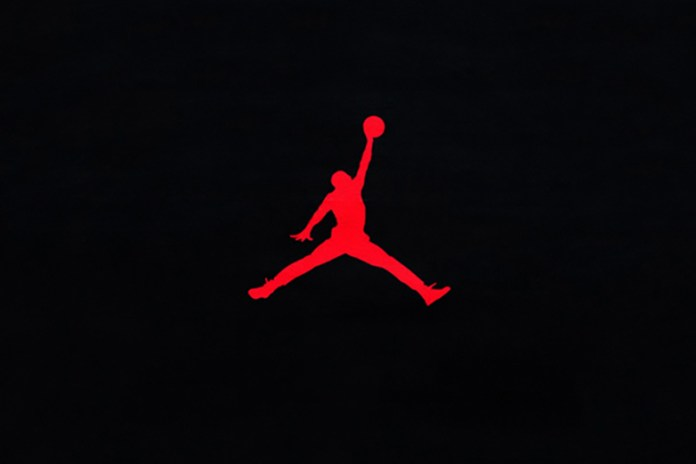 """Attempting to Decode Jordan Brand's New """"MTM"""" Project"""
