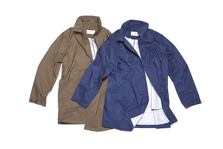 Best Made Co. x Hundredson 2015 Spring/Summer Collection