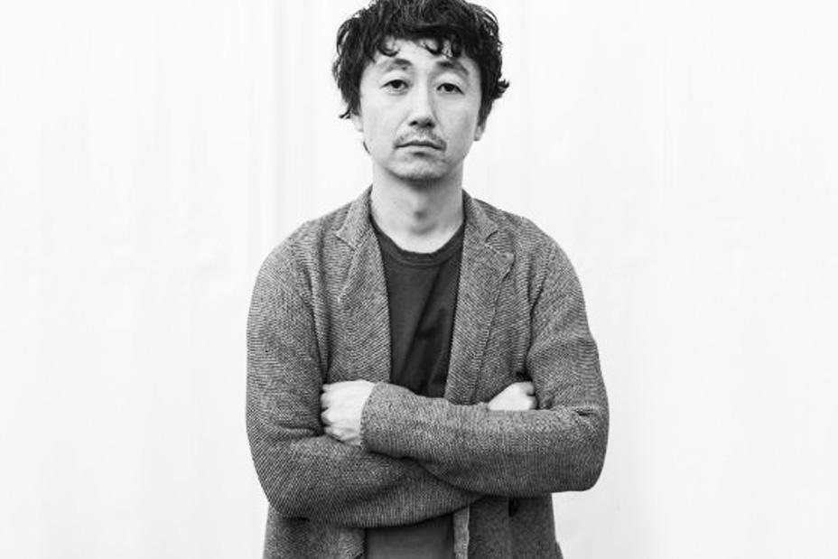 BoF Examines the Successes of Rei Kawakubo's Protégés