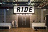 Check Out 1Rebel, A Newly-Opened Luxury Boutique Gym in London