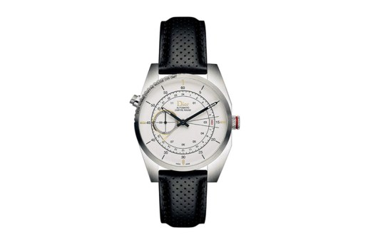 Dior Chiffre Rouge C05 Automatic GMT