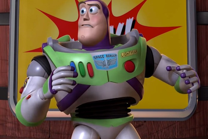 Disney Highlights the Hidden Easter Eggs and Secrets of Pixar Films