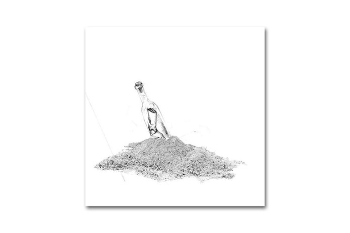 Donnie Trumpet & The Social Experiment's 'Surf' Is Out for Free on iTunes
