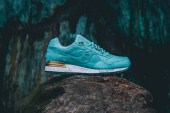 """UPDATE: Epitome x Saucony Shadow 5000 """"Righteous One"""""""