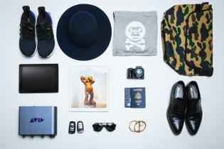 Essentials: Christian Rich