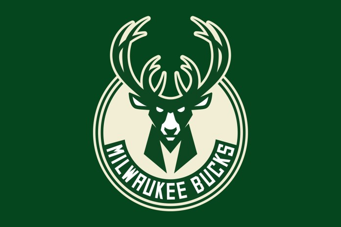 Exploring the Milwaukee Bucks Redesign With Doubleday & Cartwright