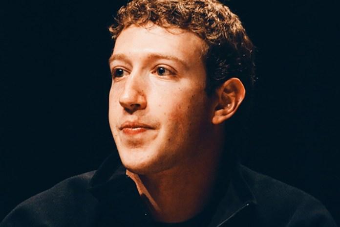 Facebook Plans to Add Games to Messenger Platform