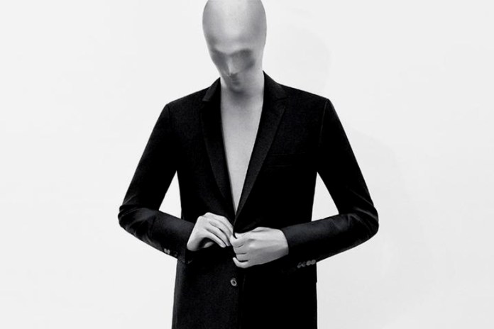 """Daniel Riera Envisions """"Future Fashions"""" for the 2015 Spring/Summer Issue of 'Fantastic Man'"""
