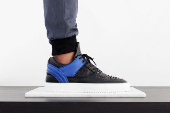 """Filling Pieces 2015 Spring Low Top Transformed """"Adolescence"""" Pack"""