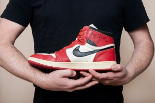 Find out How Sneakerheads Are Trying to Preserve Their Kicks