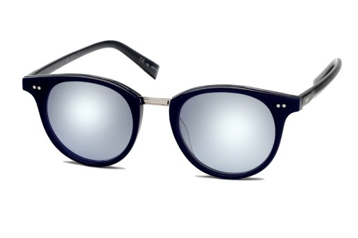 "Mark McNairy x Garrett Leight California Optical 2015 Spring/Summer ""Pinehurst"" Collection"