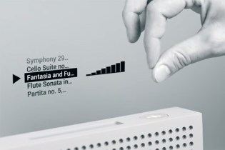 Google Develops Touchless Wearable Technology