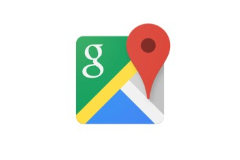 Google Maps to Include Offline Search and Navigation